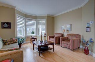 Photo 5: 2685 Gladstone Street in Halifax: 4-Halifax West Residential for sale (Halifax-Dartmouth)  : MLS®# 202014646
