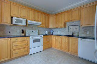 Photo 8: 2685 Gladstone Street in Halifax: 4-Halifax West Residential for sale (Halifax-Dartmouth)  : MLS®# 202014646