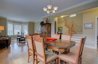 Photo 6: 2685 Gladstone Street in Halifax: 4-Halifax West Residential for sale (Halifax-Dartmouth)  : MLS®# 202014646