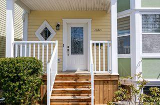 Photo 2: 2685 Gladstone Street in Halifax: 4-Halifax West Residential for sale (Halifax-Dartmouth)  : MLS®# 202014646