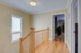 Photo 14: 2685 Gladstone Street in Halifax: 4-Halifax West Residential for sale (Halifax-Dartmouth)  : MLS®# 202014646