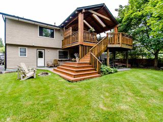 Photo 27: 5065 209 Street in Langley: Langley City House for sale : MLS®# R2483162