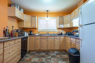 Photo 7: 2138 NOEL Ave in : CV Comox (Town of) House for sale (Comox Valley)  : MLS®# 851399