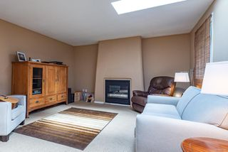 Photo 19: 2138 NOEL Ave in : CV Comox (Town of) House for sale (Comox Valley)  : MLS®# 851399