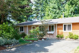 Photo 12: 2138 NOEL Ave in : CV Comox (Town of) House for sale (Comox Valley)  : MLS®# 851399