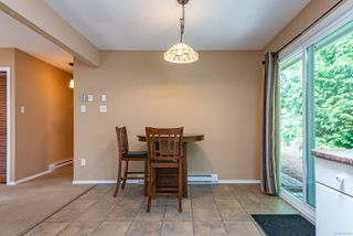Photo 22: 2138 NOEL Ave in : CV Comox (Town of) House for sale (Comox Valley)  : MLS®# 851399