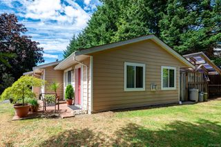 Photo 27: 2138 NOEL Ave in : CV Comox (Town of) House for sale (Comox Valley)  : MLS®# 851399