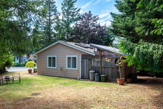 Photo 29: 2138 NOEL Ave in : CV Comox (Town of) House for sale (Comox Valley)  : MLS®# 851399