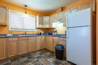 Photo 15: 2138 NOEL Ave in : CV Comox (Town of) House for sale (Comox Valley)  : MLS®# 851399