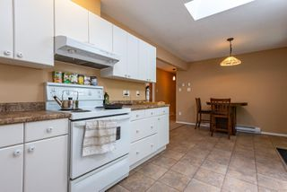 Photo 21: 2138 NOEL Ave in : CV Comox (Town of) House for sale (Comox Valley)  : MLS®# 851399