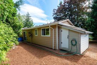 Photo 30: 2138 NOEL Ave in : CV Comox (Town of) House for sale (Comox Valley)  : MLS®# 851399