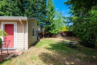 Photo 28: 2138 NOEL Ave in : CV Comox (Town of) House for sale (Comox Valley)  : MLS®# 851399