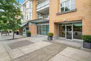 Photo 24: 401 3580 W 41ST Avenue in Vancouver: Southlands Condo for sale (Vancouver West)  : MLS®# R2484432