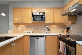 Photo 3: 401 3580 W 41ST Avenue in Vancouver: Southlands Condo for sale (Vancouver West)  : MLS®# R2484432