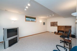 Photo 16:  in Edmonton: Zone 20 House for sale : MLS®# E4211355