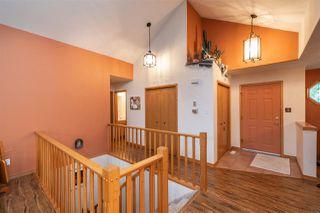 Photo 6:  in Edmonton: Zone 20 House for sale : MLS®# E4211355