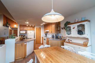 Photo 8:  in Edmonton: Zone 20 House for sale : MLS®# E4211355