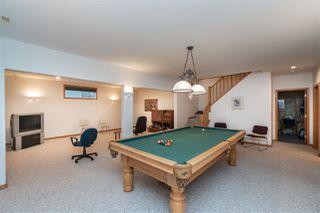 Photo 14:  in Edmonton: Zone 20 House for sale : MLS®# E4211355