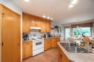Photo 11:  in Edmonton: Zone 20 House for sale : MLS®# E4211355