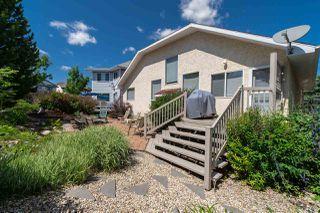 Photo 18:  in Edmonton: Zone 20 House for sale : MLS®# E4211355