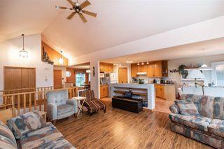 Photo 3:  in Edmonton: Zone 20 House for sale : MLS®# E4211355