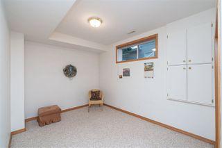 Photo 17:  in Edmonton: Zone 20 House for sale : MLS®# E4211355