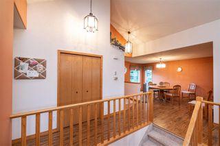 Photo 4:  in Edmonton: Zone 20 House for sale : MLS®# E4211355