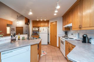 Photo 7:  in Edmonton: Zone 20 House for sale : MLS®# E4211355