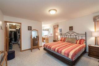 Photo 12:  in Edmonton: Zone 20 House for sale : MLS®# E4211355