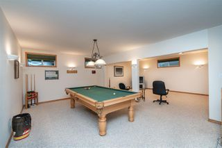 Photo 15:  in Edmonton: Zone 20 House for sale : MLS®# E4211355