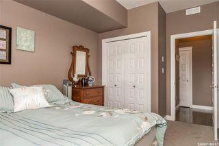 Photo 18: 310 419 Nelson Road in Saskatoon: University Heights Residential for sale : MLS®# SK823987