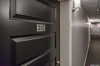Photo 24: 310 419 Nelson Road in Saskatoon: University Heights Residential for sale : MLS®# SK823987