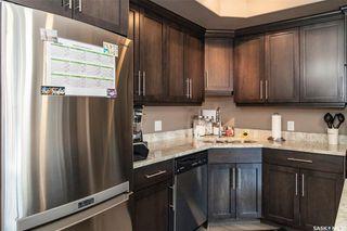 Photo 4: 310 419 Nelson Road in Saskatoon: University Heights Residential for sale : MLS®# SK823987