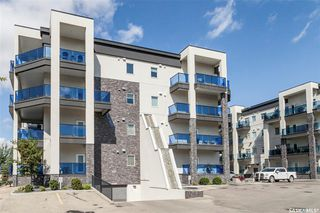 Photo 28: 310 419 Nelson Road in Saskatoon: University Heights Residential for sale : MLS®# SK823987