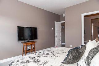 Photo 13: 310 419 Nelson Road in Saskatoon: University Heights Residential for sale : MLS®# SK823987