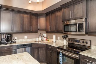 Photo 5: 310 419 Nelson Road in Saskatoon: University Heights Residential for sale : MLS®# SK823987
