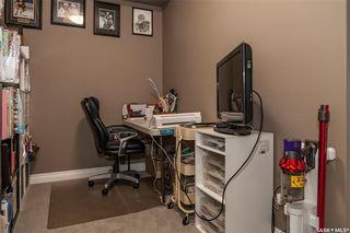 Photo 11: 310 419 Nelson Road in Saskatoon: University Heights Residential for sale : MLS®# SK823987