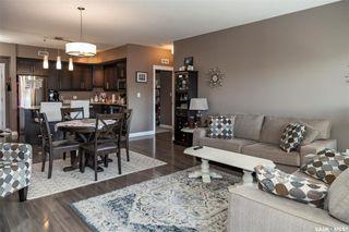 Photo 10: 310 419 Nelson Road in Saskatoon: University Heights Residential for sale : MLS®# SK823987