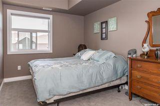 Photo 17: 310 419 Nelson Road in Saskatoon: University Heights Residential for sale : MLS®# SK823987
