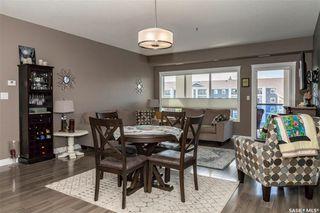 Photo 7: 310 419 Nelson Road in Saskatoon: University Heights Residential for sale : MLS®# SK823987