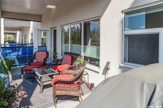 Photo 23: 310 419 Nelson Road in Saskatoon: University Heights Residential for sale : MLS®# SK823987
