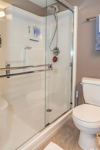 Photo 16: 310 419 Nelson Road in Saskatoon: University Heights Residential for sale : MLS®# SK823987