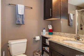Photo 15: 310 419 Nelson Road in Saskatoon: University Heights Residential for sale : MLS®# SK823987