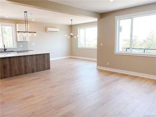Photo 8: 1292 Flint Ave in : La Bear Mountain Single Family Detached for sale (Langford)  : MLS®# 854677