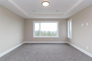 Photo 13: 1292 Flint Ave in : La Bear Mountain Single Family Detached for sale (Langford)  : MLS®# 854677