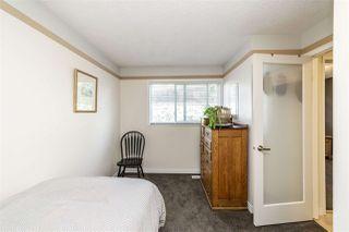 Photo 28: 43 1651 46 Street in Edmonton: Zone 29 Townhouse for sale : MLS®# E4214785