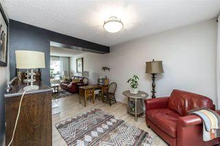 Photo 12: 43 1651 46 Street in Edmonton: Zone 29 Townhouse for sale : MLS®# E4214785