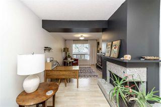 Photo 7: 43 1651 46 Street in Edmonton: Zone 29 Townhouse for sale : MLS®# E4214785