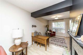 Photo 10: 43 1651 46 Street in Edmonton: Zone 29 Townhouse for sale : MLS®# E4214785