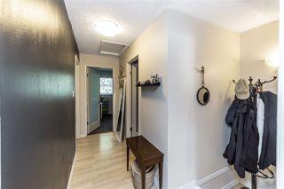 Photo 24: 43 1651 46 Street in Edmonton: Zone 29 Townhouse for sale : MLS®# E4214785